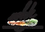MHK-Logo.png
