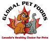 Global Pet foods.jpg