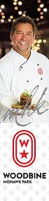 Mohawk Chef Flag.jpg