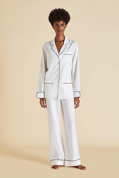 Coco Cotton Pyjamas