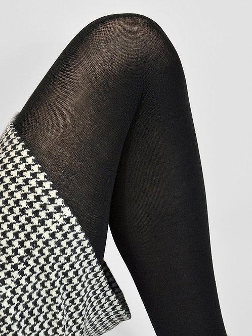 Alice Cashmere Stockings