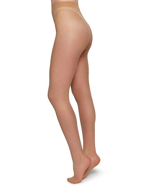 Elin Sheer Nude Stockings