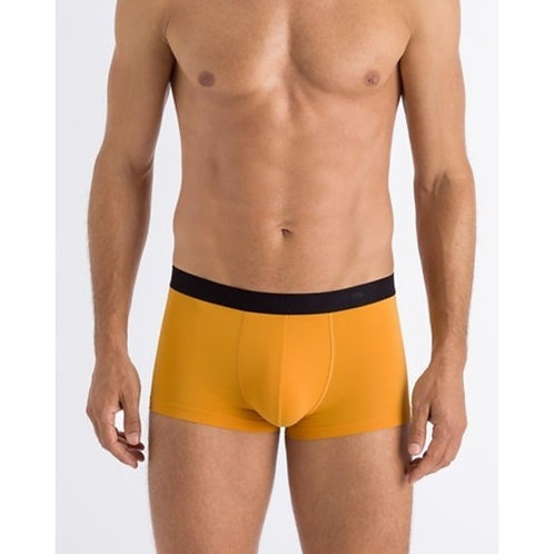 Micro Touch Briefs - Radiant Yellow