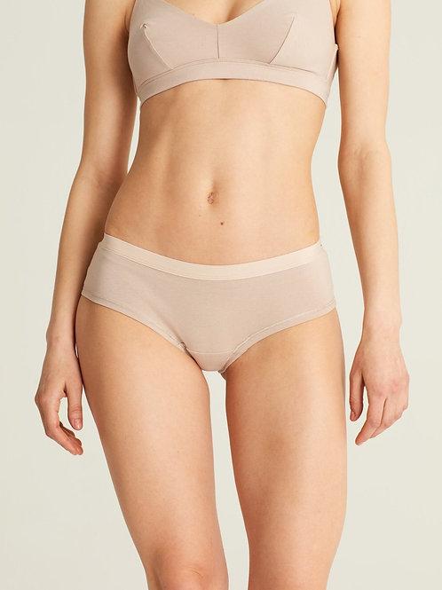 Brief Core Underwear