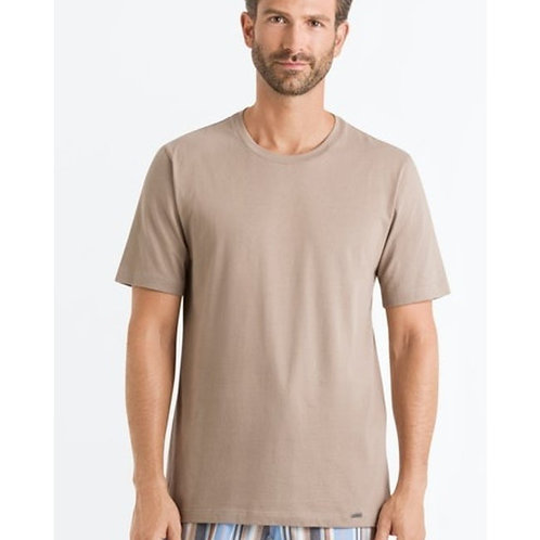Mens Living T-shirt Rockwood