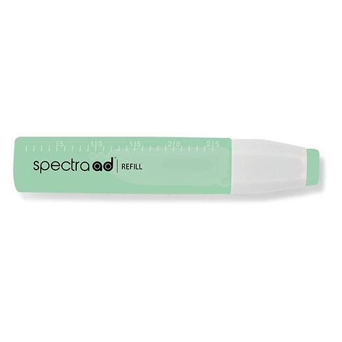 Spectra AD Refill Bottle 447 Green Tea