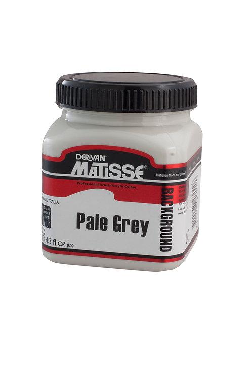 BACKROUND PALE GREY