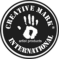 Creative_Mark_International Kopie.png