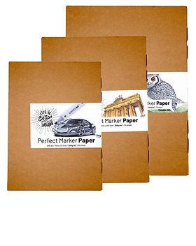 Produckt Bilder_Perfekte_Marker_Papier.j