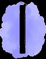 Aqua-Marker-2.png