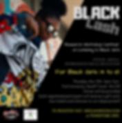 blacklash1 (1).png