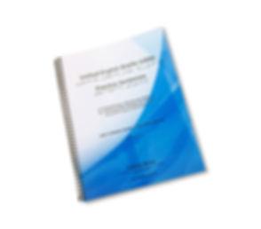 BOOK_52820_2.jpg
