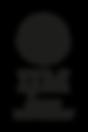 IJM_Deutschland_Logo_schwarz.png