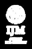 IJM_Deutschland_Logo_weiss.png