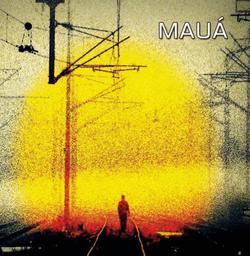 MAUÁ CD _capa.png