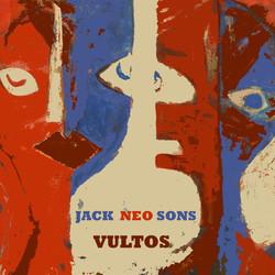 VULTOS CD.jpg
