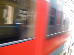 trem vermelho.JPG