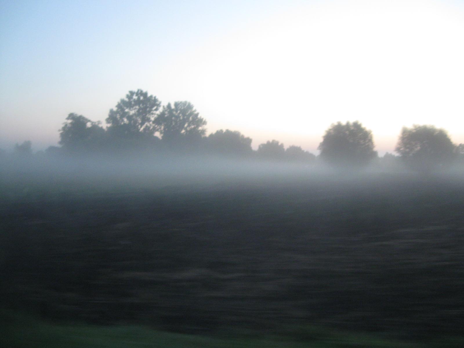 CHELM,PL fog.JPG