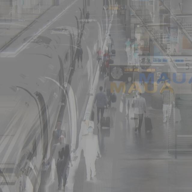 Train_station_Mauá_CD.jpg