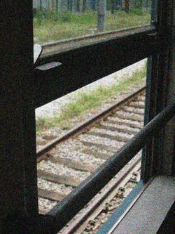 janela viagem.jpg