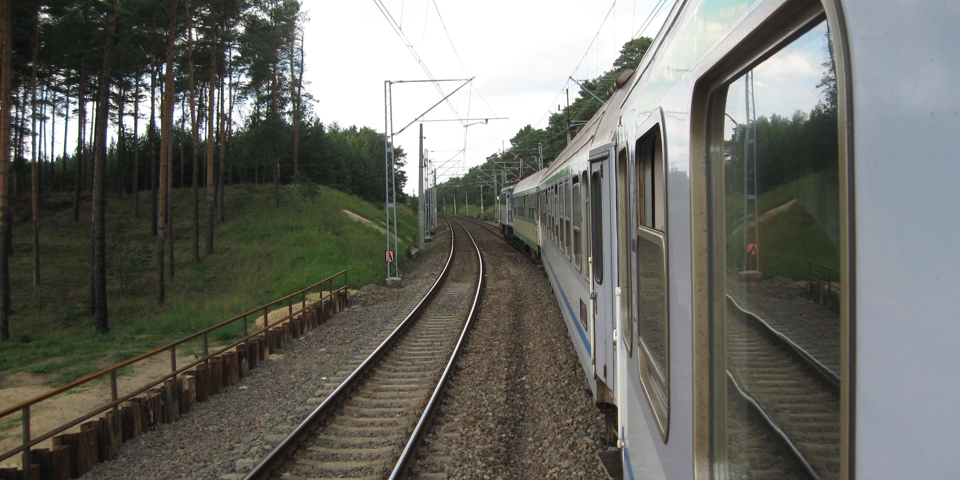 Trem Torun.jpg
