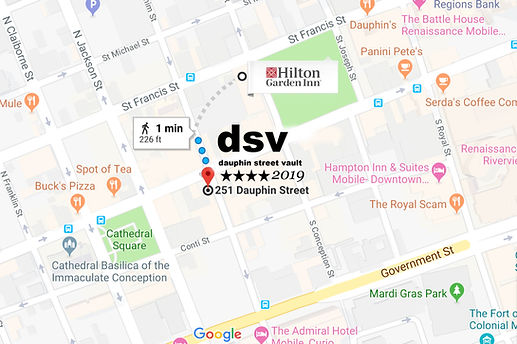 DSV Proximity to Hilton.jpg