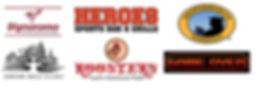 DSV Barricade Banner_Sponsors_SMALLER_RO