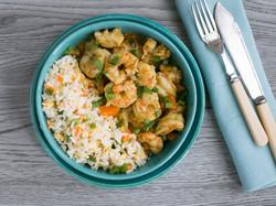 curry lango_5