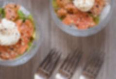 Delivery sushi bowls, ensalada de sushi gourmet, nordelta y garin. Catering para eventos y cumpleaños.