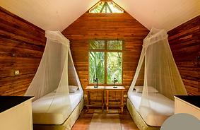 eco cottage inside.PNG