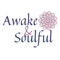 Awake&Soulful.png