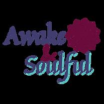 Awake&Soulful.png