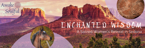 Enchanted Wisdom banner.png