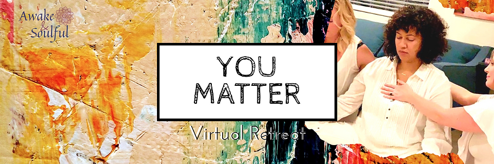 You Matter banner Quisha.png