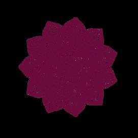 Awake&soulful flower.png