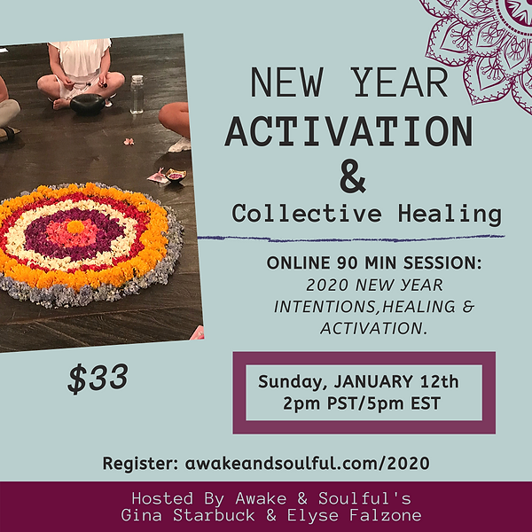 NEW YEAR ACTIVAION (1).png