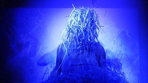 A Stream of Consciousness, 2020 Image 2