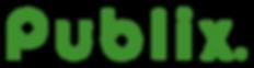 publix - green.png