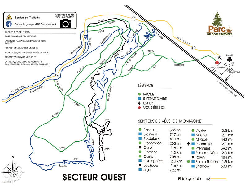 Carte pistes vélo été.jpg