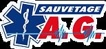 sauvetage-logo-600.png