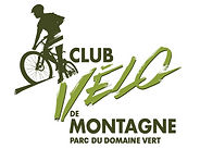 LOGO_OFFICIEL_VELO_edited.jpg