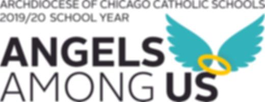 Angels_Among_Us_Schools_identifier_CMYK