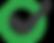 logo-common_sense-rgb mini.png
