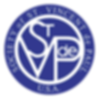 society-of-st-vincent-de-paul-logo-png-t