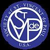 society-of-st-vincent-de-paul-logo-png-t