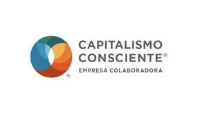 2 cambios de mentalidad para la consciencia empresarial