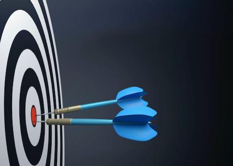 5 motivos por los cuales las empresas necesitan tener un propósito profundo.