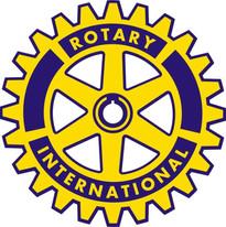 rotry-logo.jpg
