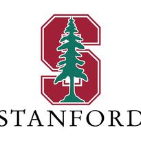 sta-university-logo.png