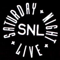 Saturday-Night-Live-(SNL)-Logo-1.jpg